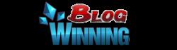 Blogwinning365